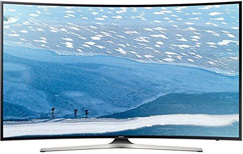 samsung-tv-led-55-4k-curve-ue55ku6172-europa-black