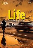 Life - Second Edition: B1+: Intermediate - Student's Book + App
