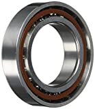 SKF 7008CD/P4A cuscinetto a contatto angolare super-precision