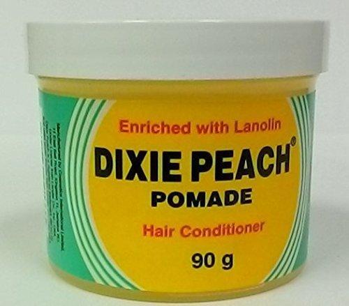 dixie-peach-original-hair-pomade-4oz-3-jars-by-dixie-peach