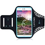Handytasche Sport iphone X 6 Plus 7 Plus 8 Plus