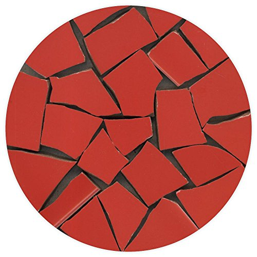 mosaic-broken-ceramic-20-50mm-1kg-flame-red-br01