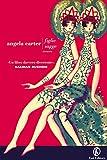 51elrvejW9L._SL160_ Recensione di Notti al circo di Angela Carter Recensioni libri