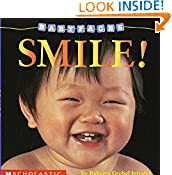 #10: Baby Faces: Smile