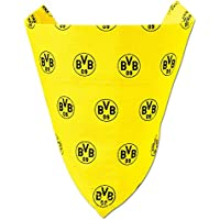 Borussia Dortmund BVB 15854000 Hundehalstuch