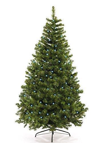 ᐅ Kunstlicher Weinachtsbaum 2019 ᐅ Kunstliche Weihnachtsbaume Test