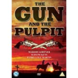 Gun And The Pulpit,The