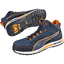 Amazon Seguridad De Zapatos es Puma rRqRXSx