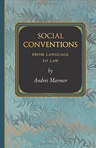 social-conventions-princeton-monographs-in-philosophy