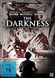 The Darkness Evil Comes kostenlos online stream