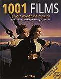1001 films (9e édition)