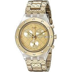Reloj - Swatch - para Unisex - SVCK4082AG