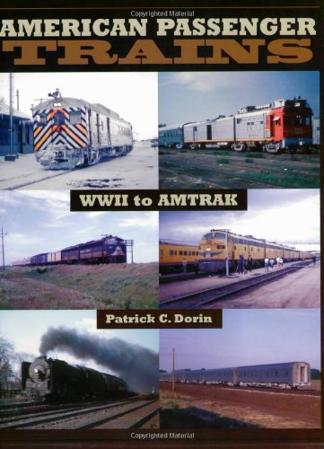 american-passenger-trains-wwii-to-amtrak