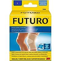 FUTURO Comfort Lift Kniebandage L preisvergleich bei billige-tabletten.eu