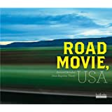 Road Movie, USA