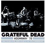 Hogmanay 72 Radio Broadcast Winterlan...