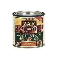 ZAR 12606 Wood Stain, Chestnut