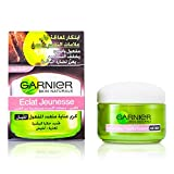 Garnier Youthful Radiance Night - 50ml/1.7oz