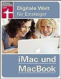 : iMac und MacBook: Digitale Welt für Einsteiger