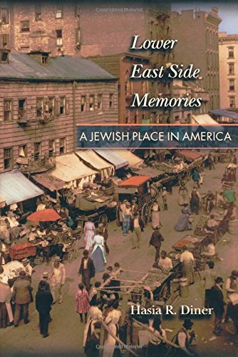 lower-east-side-memories-a-jewish-place-in-america