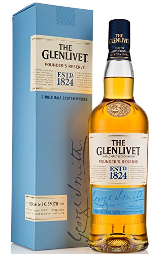 glenlivet-founders-reserve-single-malt-scotch-whisky-70-cl