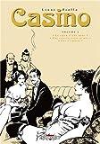 Image de Casino T04