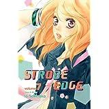 Strobe Edge, Vol. 7 by Io Sakisaka (2013-11-05)