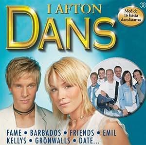 Various - I Afton Dans Vol. 4
