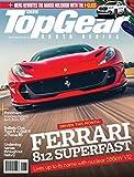 Top Gear: Ferrari 812 Superefast