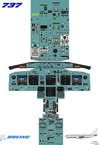 boeing-737-800-cockpit-training-diagramm-digital