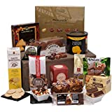 Bearing Gifts - Gift Hamper - Hampers & Gift Baskets - Makes The Perfect Food Gift For Any Occasion