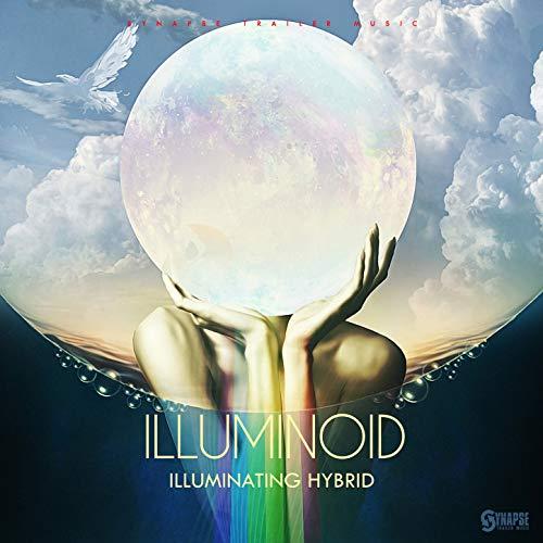 Illuminoid Synapse Audio