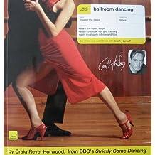 Ballroom Dancing (Teach Yourself (NTC))