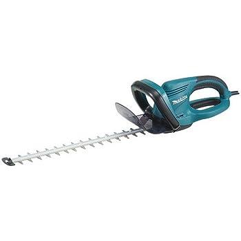 Makita UH5570 - Cortasetos electrico 550W 55 cm