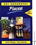 Key Geography - Places (Key Stage 3)