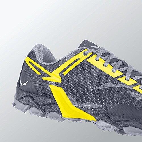 51emAwcJhtL. SS500  - Salewa Men's Ms Ultra Flex Mid GTX High Rise Hiking Boots