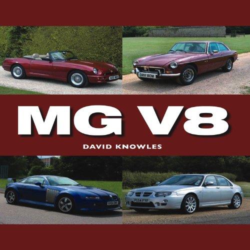 mg-v8