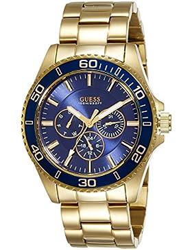 Guess W0172G5 Armbanduhr - W0172G5