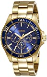 Guess - Orologio