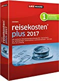 Software - Lexware Reisekosten Plus 2017 Jahresversion (365-Tage)