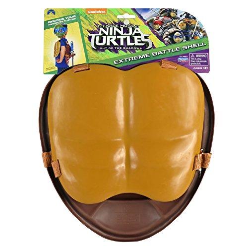 Turtles 88871 Spielzeug ()