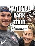National Park Tour [OV]