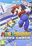 Mario Tennis : Ultra Smash