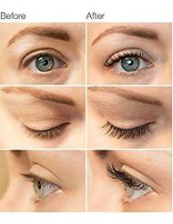 Spectaculash 100% Natural Eyelash Growth Serum - Advanced formulation - Longer, fuller lashes NATURALLY !! *** For HIM, for HER, for YOU ***
