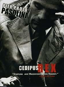 Oedipus Rex [DVD] [1967] [Region 1] [US Import] [NTSC]