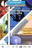 Le fret maritime pratique...