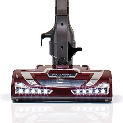 4 Off On Shark Rocket Ultra Light Upright True Pet Vacuum Cleaner