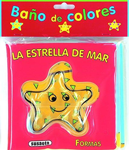 la-estrella-de-mar-bano-de-colores