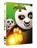 Locandina Kung Fu Panda 3 (New Linelook)