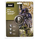 Bushnell Deluxe Fernglas Harness